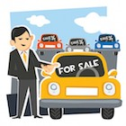 used cars for sale in birmingham